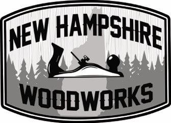 NH WOODWORKS